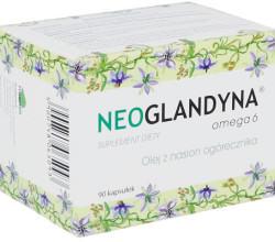 Neoglandyna