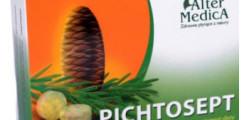 Pichtosept
