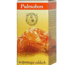 Pulmobon