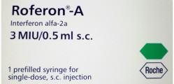 Roferon-A