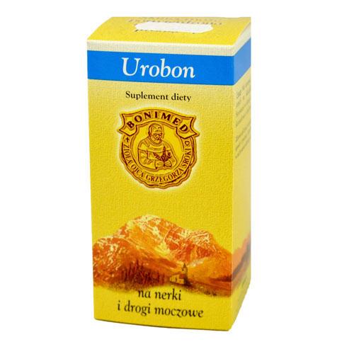 Urobon