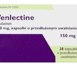 Venlectine