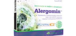Olimp Alergomin