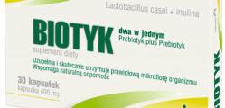 Biotyk