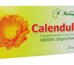 Calendulin