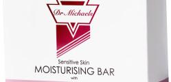 Dr Michaels Mydło