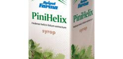PiniHelix