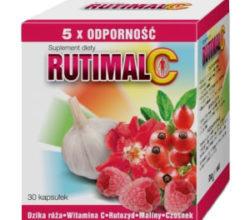 Rutimal C