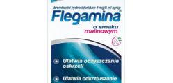 Flegamina Mite