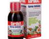 Gardlox 7 syrop ziołowy