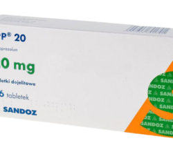 IPP tabletki