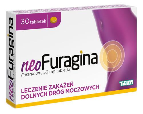 NeoFuragina