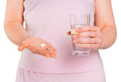 Jaki lek na biegunkę? Węgiel aktywny albo Stoperan? Przegląd leków.