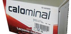 calominal-leczenie-nadwagi
