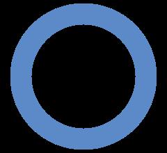 cukrzyca-symbol