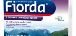 fiorda-30-pastylek-do-ssania
