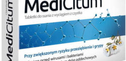 medicitum-tabletki-do-ssania