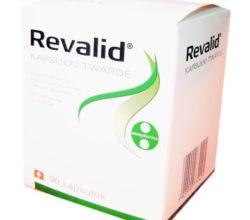 revalid-kapsulki-twarde