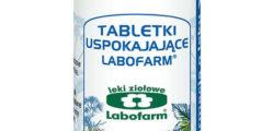 tabletki-uspokajajace-labofarm
