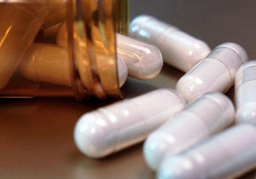 Antybiotyk – przyjaciel czy wróg? Wszystko co musisz wiedzieć!