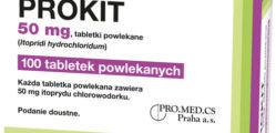 prokit-tabletki-powlekane