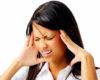 bol głowy