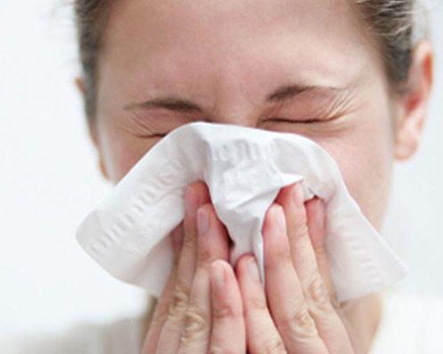 Katar rodzaje, wszystko co musisz wiedzieć o nieżycie nosa!