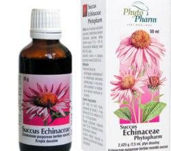 Succus Echinaceae
