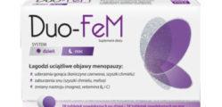 Duo-FeM