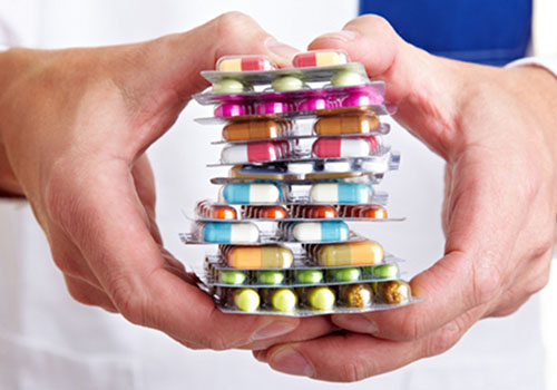 Tańsze zamienniki leków