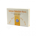 Calcium dobesilate Hasco
