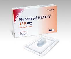 Fluconazol kapsułki