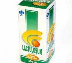 Lactulosum-syrop-22886-big