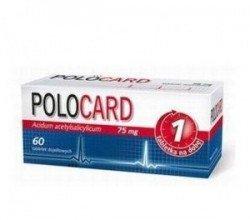 Polocard tabletki