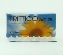 Trittico tabletki o przedłużonym uwalnianiu