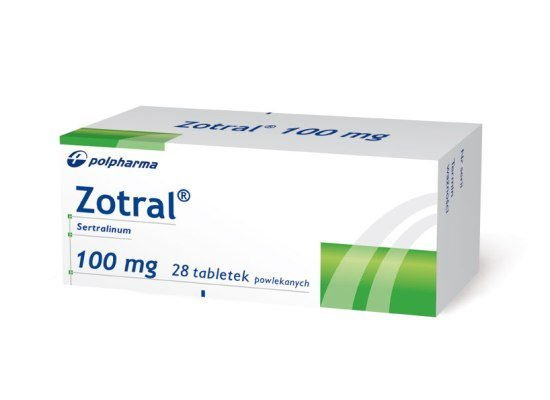 when will orlistat be available again in