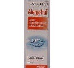 alergoftal-krople-do-oczu