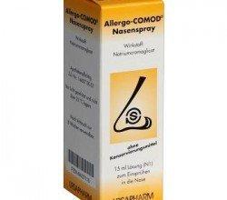 kortykosteroid bez recepty