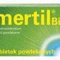 amertil tabletki