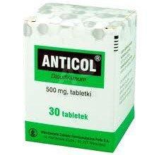anticol-tabletki