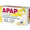 apap-c-plus tabletki