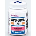 apo-lova-tabletki