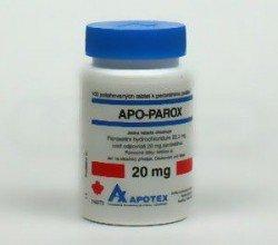 apo-parox-20-tabletki-powlekane
