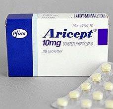 aricept-tabletki-powlekane