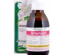 artemisol płyn