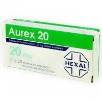 aurex-20-tabletki-powlekane