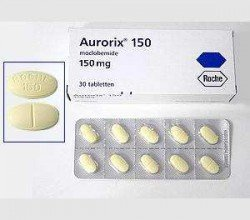 aurorix-tabletki-powlekane
