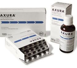 axura-krople-tabletki-powlekane