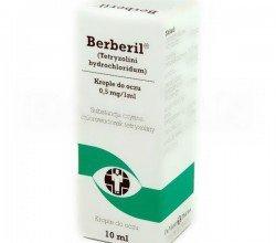 berberil-krople-do-oczu