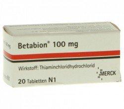 betabion-tabletki
